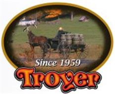 troyer-logo